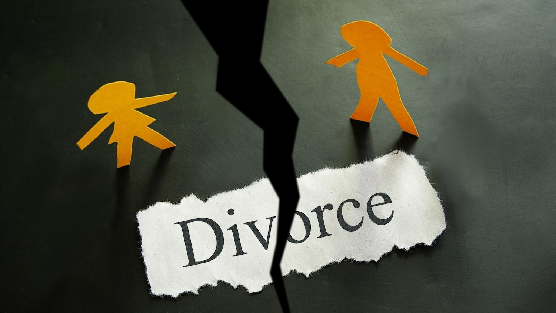 Il divorzio ed il punto di vista dell' Avvocato