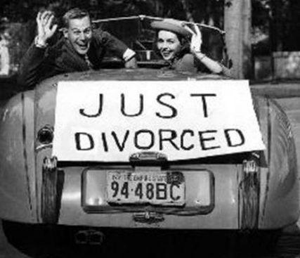 Vorrei sapere come si può fare un divorzio veloce